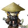 Uke Kite's avatar
