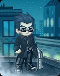 Maguspaladin's avatar