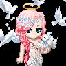 flirtychic29's avatar