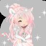 Crissy_The_Neko's avatar
