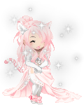 Crissy_The_Neko's avatar