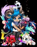 Aqua FallenAngel8's avatar