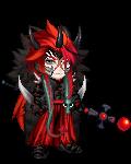 Kazuma_Suo's avatar