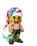 xXSo_Real_CruXx's avatar