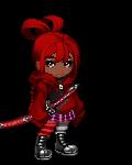 killerangel21's avatar