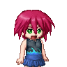 Multi-Inuyasha's avatar