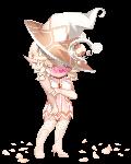 Rei Kasumi's avatar
