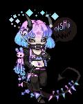 [ -Axel- ]'s avatar