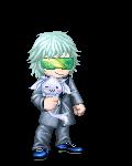 Qryu13's avatar