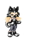 fallen_archangels's avatar