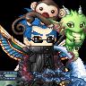 bryant12345's avatar