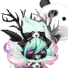 PorcelainEcho's avatar