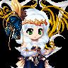EpsilonAstraea's avatar