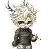 Average Doe's avatar