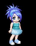 Lil Skittles Girl's avatar