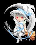 Alice Miyamoto