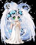 animeangel_99's avatar