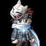 DaftDrunk's avatar