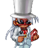 B_DUP's avatar