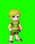 Tampera's avatar