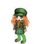 APH Little Ireland