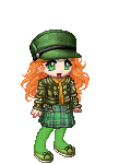 APH Little Ireland's avatar