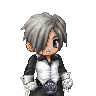 Anaro's avatar