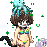 Mina_4Evur's avatar