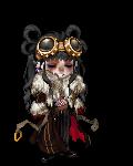 possom4444's avatar