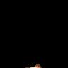 Gumeun Dal's avatar