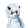 iVinnie's avatar