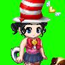 Meeto's avatar