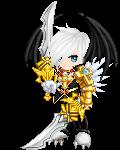 nata knight