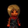 kai_eonsparx96's avatar