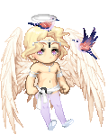 Influency's avatar