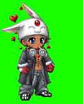 shai 4life's avatar