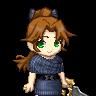 koi miazaki 3's avatar