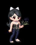 Chelsea_Volturi15's avatar