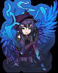 Axcelza's avatar