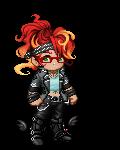 VVhy Naut's avatar