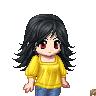 xI Vampy-Chan Ix's avatar