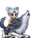 bunbun00528's avatar