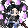 Sadako-Pred's avatar