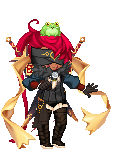 Jaix's avatar