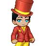 Tango15's avatar