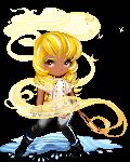 Candyangelo's avatar