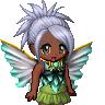 koozyboo's avatar