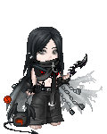 shado_dark's avatar