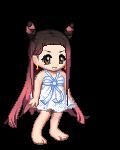 Disney Villain 34's avatar