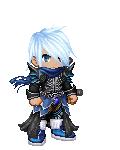 devil_demon_23's avatar